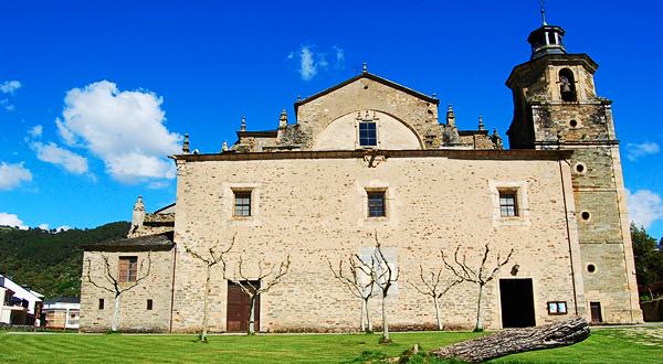 Foto de Horario apertura de Iglesias, Museo y Oficina de Turismo en Semana Santa