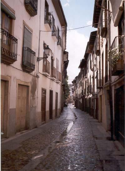 Foto de Antonio Silván anuncia la construcción de 15 viviendas de protección oficial en Villafranca