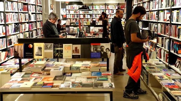 Foto de Villafranca acogerá en abril la entrega del premio de la Asociación Española de Críticos Literarios