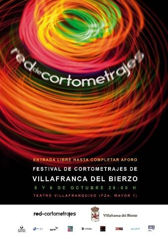 Foto de I Festival de Cortometrajes de Villafranca del Bierzo