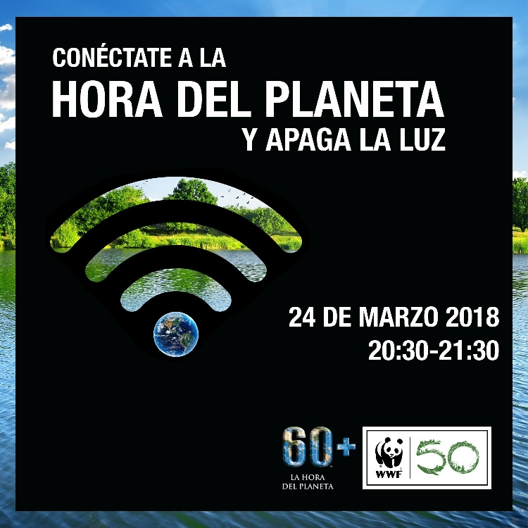 Foto de El Ayuntamiento de Villafranca del Bierzo se suma a la iniciativa