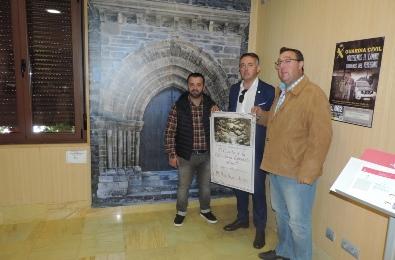 Foto de El cuento anida en Villafranca del Bierzo