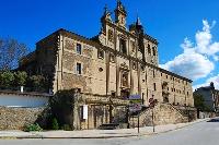 Foto de Horario apertura de Iglesias y Museo