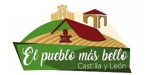 Foto de Villafranca del Bierzo en el Pueblo Más Bello de Castilla y León