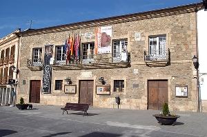 Foto de El Ayuntamiento de Villafranca del Bierzo concede ayudas a la natalidad de 200 euros por niño nacido o adoptado