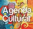 Foto de Agenda Cultural del 13 al 15 de Abril