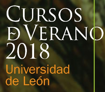 Foto de XXXII Curso Internacional de Composición de Villafranca del Bierzo 2018