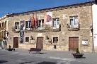 Foto de Villafranca del Bierzo llevará al pleno del próximo miércoles la aprobación de un presupuesto de casi 2,4 millones para 2017