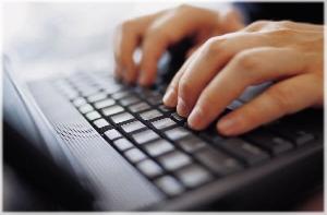 Foto de Curso de herramientas informáticas para la búsqueda de empleo