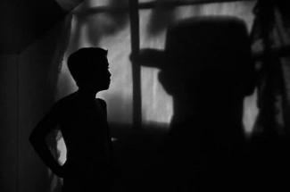 Foto de Noche del Terror en la Divina Pastora...