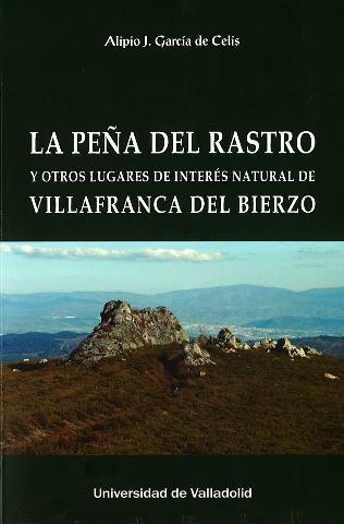 Foto de Venta de libros en la Oficina de Turismo