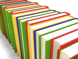 Foto de Villafranca aprueba una partida de 6.000 euros para ayudas de libros y material escolar
