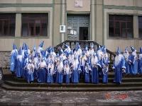 Foto de Martes de Carnaval - Pasacalles