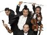 Foto de Humor, música clásica y diversión de la mano de la compañía Yllana