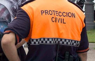 Foto de Villafranca recibe una subvención de Diputación para labores de Protección Civil