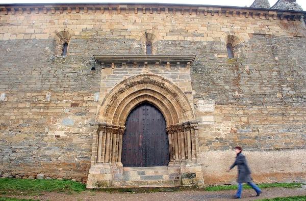 Foto de El PP logra la mayoría absoluta en Villafranca para José Manuel Pereira